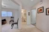 8646 Mesquite Hills Street - Photo 6