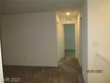 3163 Arco Avenue - Photo 13