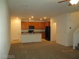 3163 Arco Avenue - Photo 5