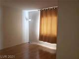 5574 Aleman Drive - Photo 19