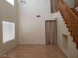 5574 Aleman Drive - Photo 2