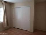 5574 Aleman Drive - Photo 20