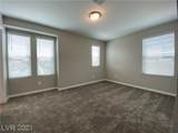 2473 Padulle Place - Photo 10