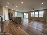 2473 Padulle Place - Photo 4