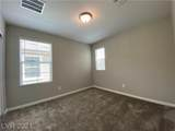 2473 Padulle Place - Photo 7