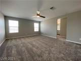 2473 Padulle Place - Photo 8