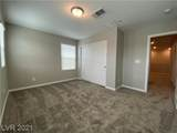 2473 Padulle Place - Photo 9