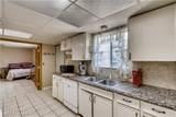 6324 Garwood Avenue - Photo 9