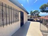 1256 Hacienda Avenue - Photo 4