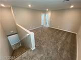 2469 Padulle Place - Photo 10