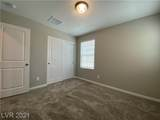 2469 Padulle Place - Photo 13