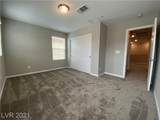 2469 Padulle Place - Photo 14