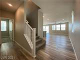2469 Padulle Place - Photo 2