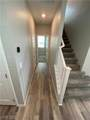 2469 Padulle Place - Photo 8