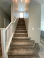 2469 Padulle Place - Photo 9