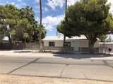 4990 Pearlite Avenue - Photo 46
