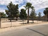 4990 Pearlite Avenue - Photo 48
