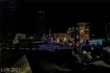 3726 Las Vegas Boulevard - Photo 34