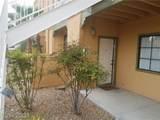 5166 Jones Boulevard - Photo 1