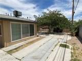 5505 Evergreen Avenue - Photo 15