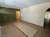 5505 Evergreen Avenue - Photo 5