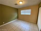 5505 Evergreen Avenue - Photo 7