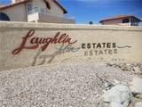 3687 Laughlin Boulevard - Photo 23