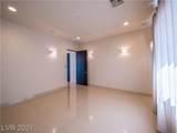 7447 Yonie Court - Photo 16