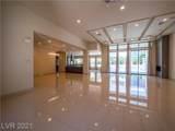 7447 Yonie Court - Photo 5