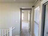 8525 Lawsonia Court - Photo 23
