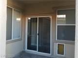 8525 Lawsonia Court - Photo 3