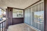 1405 Vegas Valley Drive - Photo 19