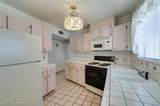6160 Craigmont Avenue - Photo 17