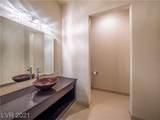 7426 Yonie Court - Photo 25
