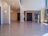 7426 Yonie Court - Photo 6