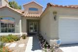 5452 Royal Vista Lane - Photo 32