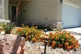 5452 Royal Vista Lane - Photo 33