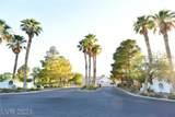 5452 Royal Vista Lane - Photo 37