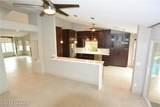 5452 Royal Vista Lane - Photo 7