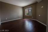 6625 Abruzzi Drive - Photo 18