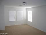 6182 Cougar Avenue - Photo 3