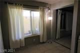 4682 Via Torino - Photo 24