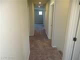3995 Beech Fern Avenue - Photo 25