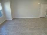 3995 Beech Fern Avenue - Photo 6