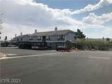 5350 Silvermist Court - Photo 17