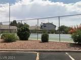 5350 Silvermist Court - Photo 18