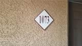 8101 Flamingo Road - Photo 28