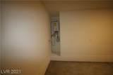 6185 Portland Treaty Avenue - Photo 20