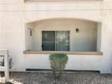 5655 Sahara Avenue - Photo 28