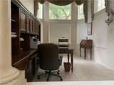 9664 Irvine Bay Court - Photo 20
